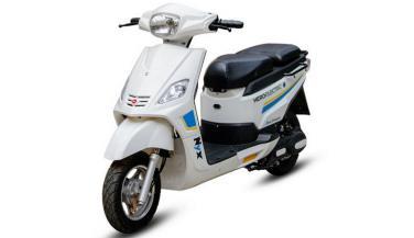 Hero Electric ने उतारी Nix बाइक, कीमत 29,990 रूपए