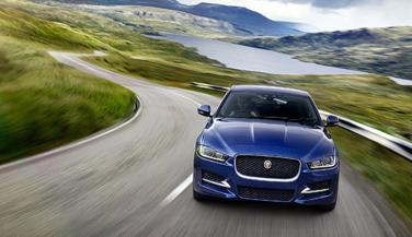 Jaguar ने लाॅन्च किया XE सेडान का नया वेरिएंट, कीमत जाने