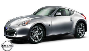 2016 में Nissan लांच करेगी नई कार