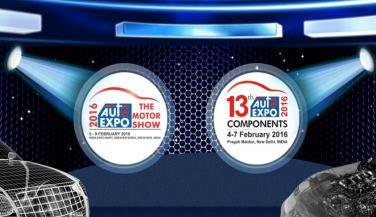 13th Auto Expo शुरू, 80 से ज्यादा Car-Bike होंगी Unveil