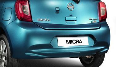 50 हजार रूपए तक घटी इस कार की कीमत, पढिए खबर<br>