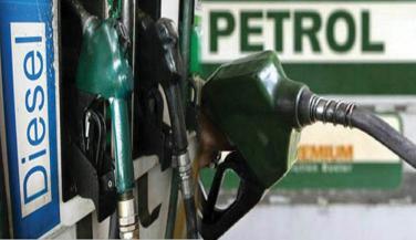 पेट्रोल-डीज़ल के बाद कौनसे होंगे अगले आॅप्शन, जानिए यहां<br>