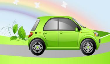देश की टाॅप 5 CNG कारें, पढिए खास खबर<br>