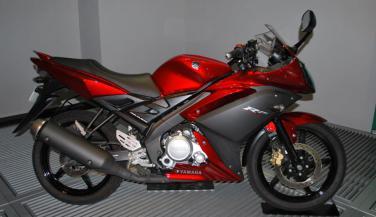 Yamaha ने उतारी दो स्टाइलिश बाइक
