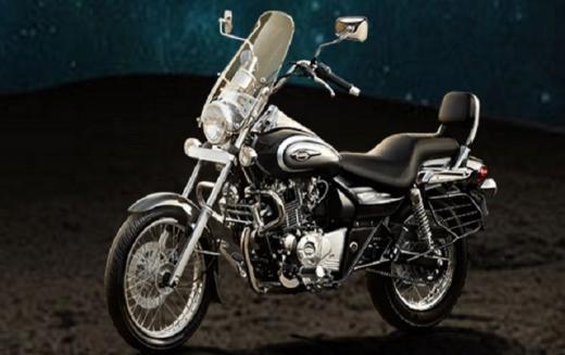 युवाओं के लिए खास हैं अवेंजर सीरीज़ की ये मोटरसाइकिलें