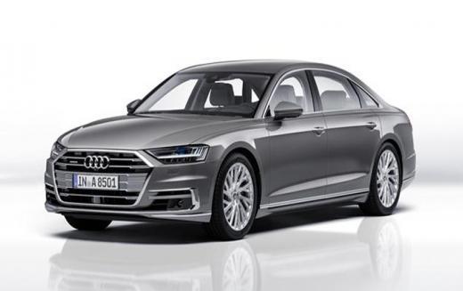 Audi India लॉन्च करेगी सुपरियर माइलेज वाली लक्जरी इलेक्ट्रिक कार