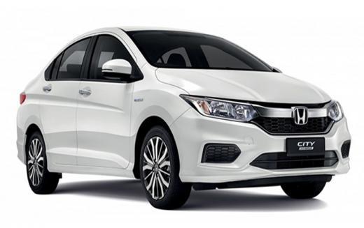 Honda City BS-VI Compliant लॉन्च, जानें क्या है कीमत और फीचर्स
