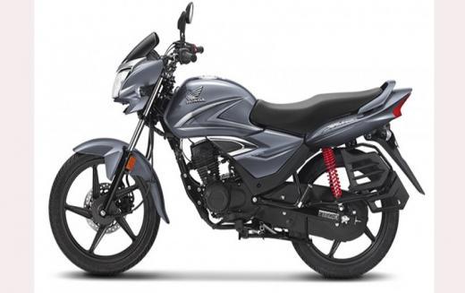 नई Honda Shine भारत में लॉन्च, जानें कीमत और फीचर्स