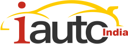 www.iatutoindia.com